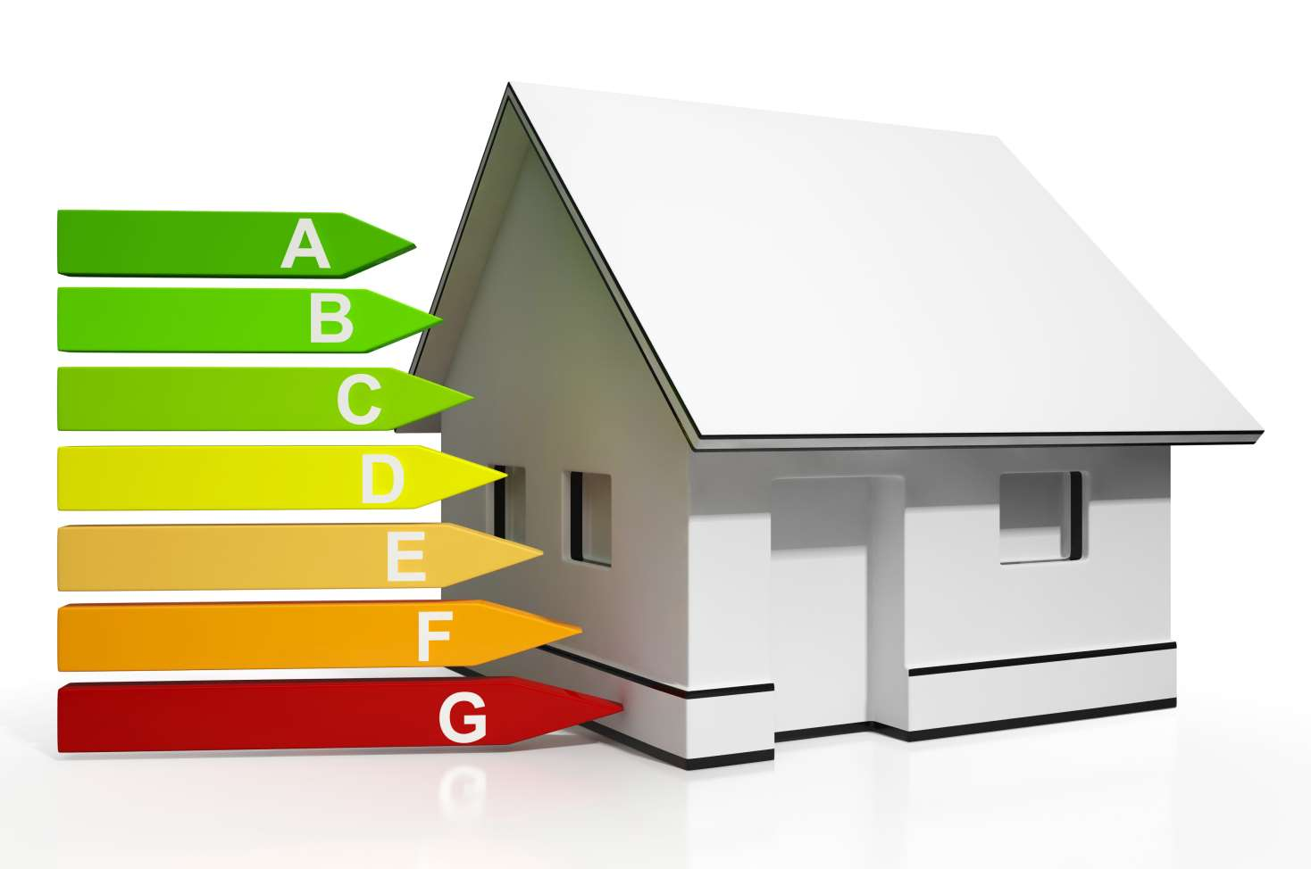 Level 3 Certificate in On Construction New Build Dwellings (SAP) Energy Assessment